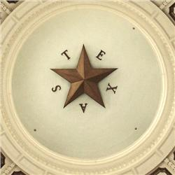 Texas State & Federal Law Update